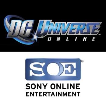 DC-SONY