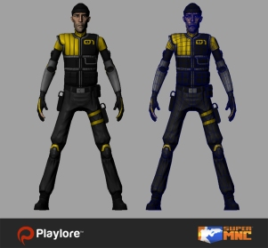 sniper_playlore2