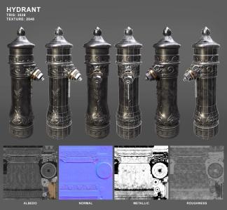 Hydrant_low