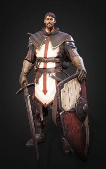 Knight_02_new
