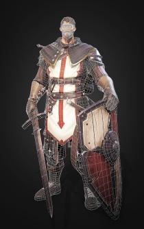Knight_03_new