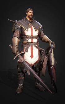 Knight_new
